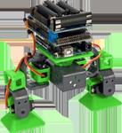 Allbot VR204